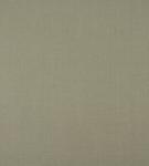 Ткань для штор AW100-06 Cole Ashley Wilde