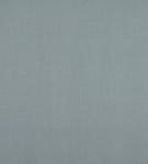 Ткань для штор AW100-10 Cole Ashley Wilde