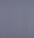 Ткань для штор AW100-11 Cole Ashley Wilde