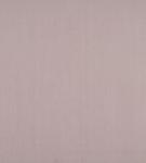 Ткань для штор AW100-17 Cole Ashley Wilde