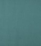 Ткань для штор AW100-26 Cole Ashley Wilde