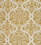 Ткань для штор AW201-01 Grayson Ashley Wilde
