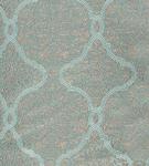 Ткань для штор AW201-03 Grayson Ashley Wilde