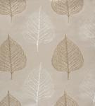 Ткань для штор AW202-04 Grayson Ashley Wilde