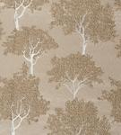 Ткань для штор AW203-04 Grayson Ashley Wilde