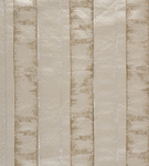 Ткань для штор AW204-04 Grayson Ashley Wilde