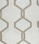 Ткань для штор AW206-02 Grayson Ashley Wilde