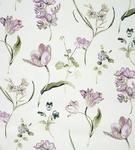 Ткань для штор AW212-02 Hampton Court Ashley Wilde