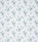 Ткань для штор AW213-01 Hampton Court Ashley Wilde