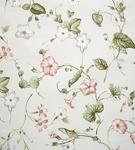 Ткань для штор AW215-04 Hampton Court Ashley Wilde