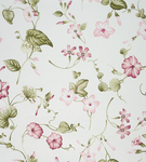 Ткань для штор AW215-05 Hampton Court Ashley Wilde
