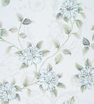 Ткань для штор AW217-01 Hampton Court Ashley Wilde