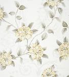 Ткань для штор AW217-03 Hampton Court Ashley Wilde