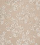 Ткань для штор AW207-05 Linus Ashley Wilde