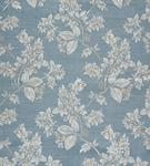 Ткань для штор AW207-06 Linus Ashley Wilde
