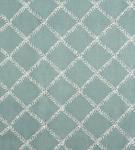 Ткань для штор AW208-03 Linus Ashley Wilde