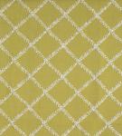Ткань для штор AW208-07 Linus Ashley Wilde