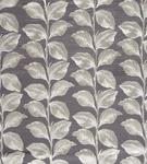 Ткань для штор AW209-01 Linus Ashley Wilde