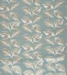 Ткань для штор AW209-03 Linus Ashley Wilde