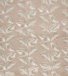 Ткань для штор AW209-05 Linus Ashley Wilde