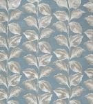 Ткань для штор AW209-06 Linus Ashley Wilde