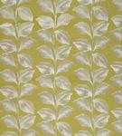 Ткань для штор AW209-07 Linus Ashley Wilde