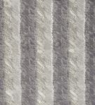 Ткань для штор AW210-01 Linus Ashley Wilde