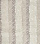 Ткань для штор AW210-02 Linus Ashley Wilde