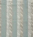 Ткань для штор AW210-03 Linus Ashley Wilde