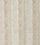 Ткань для штор AW210-04 Linus Ashley Wilde