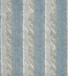 Ткань для штор AW210-06 Linus Ashley Wilde