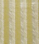 Ткань для штор AW210-07 Linus Ashley Wilde