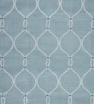 Ткань для штор AW211-06 Linus Ashley Wilde