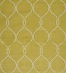 Ткань для штор AW211-07 Linus Ashley Wilde