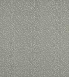 Ткань для штор AW112-01 Lotta Jansdotter Signature Ashley Wilde