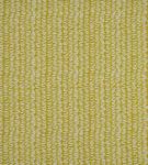 Ткань для штор AW114-02 Lotta Jansdotter Signature Ashley Wilde