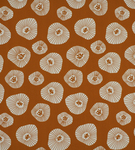 Ткань для штор AW118-04 Lotta Jansdotter Signature Ashley Wilde