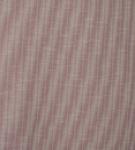 Ткань для штор AW102-05 Newport Ashley Wilde