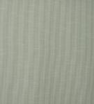 Ткань для штор AW102-08 Newport Ashley Wilde