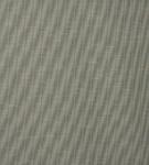 Ткань для штор AW102-10 Newport Ashley Wilde