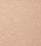 Ткань для штор AW103-04 Newport Ashley Wilde