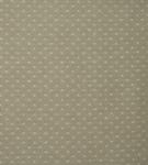 Ткань для штор AW101-09 Newport Ashley Wilde