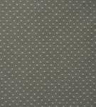 Ткань для штор AW101-10 Newport Ashley Wilde