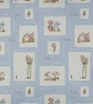 Ткань для штор AW145-01 Roald Dahl Fantabulous Ashley Wilde