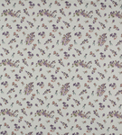 Ткань для штор AW152-01 Roald Dahl Fantabulous Ashley Wilde