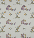 Ткань для штор AW156-01 Roald Dahl Fantabulous Ashley Wilde