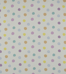 Ткань для штор AW158-01 Roald Dahl Fantabulous Ashley Wilde