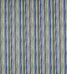 Ткань для штор AW162-01 Roald Dahl Fantabulous Ashley Wilde