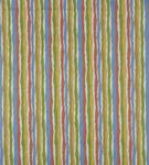 Ткань для штор AW162-02 Roald Dahl Fantabulous Ashley Wilde