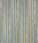 Ткань для штор AW162-03 Roald Dahl Fantabulous Ashley Wilde